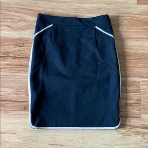Ted Baker Skirt brand new!